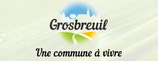 Plateforme de compostage collectif