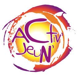 logo-activjeun
