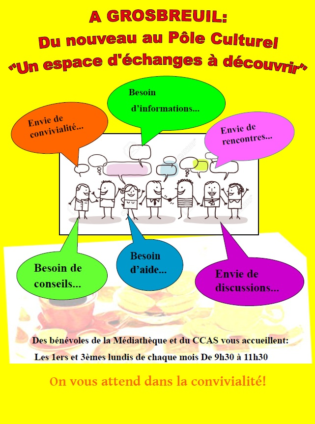composition  activites et actions