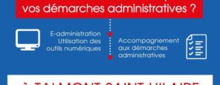 FRANCE SERVICES VENDEE GRAND LITTORAL