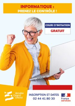 affiche-ateliers-2021-2