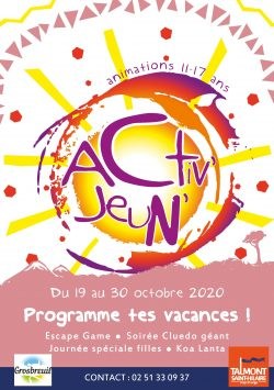 activjeun_depliant_automne20-page-001