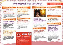 activjeun_depliant_automne20-page-002