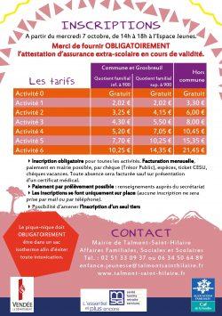 activjeun_depliant_automne20-page-003