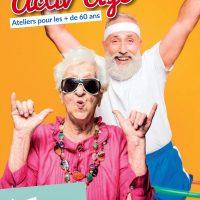 guide_seniors_2020_BD-page-001