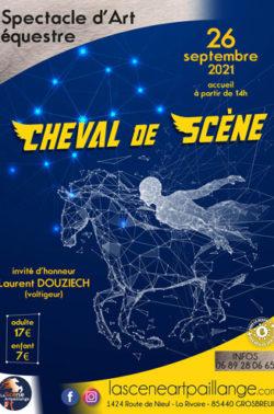26-09-Cheval-de-Scène