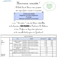 Repas-hors-ecole_page-0001