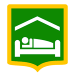 chambre-d-hote-lg