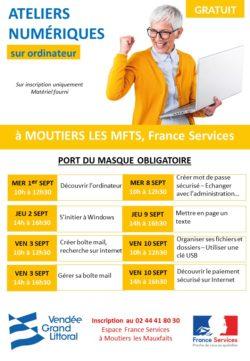 2021-09 affiche ordi - Moutiers